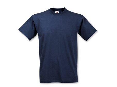 Obrázek produktu VALUE T - uni.tričko, 160 g/m2, vel. XXL, FRUIT, Noční modrá