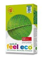 Univerzální prací prostředek Feel Eco