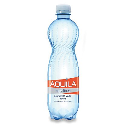 Product image Aquila - sparkling water