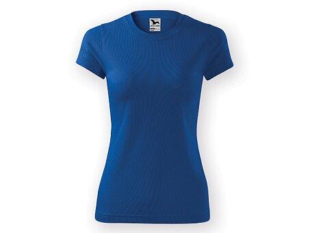 Obrázek produktu NEONY LADY - damské tričko, 150g/m2, vel.XS, ADLER, výběr barev