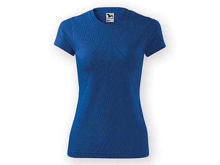Obrázek produktu NEONY LADY - dámské tričko, 150g/m2, vel.S, ADLER, výběr barev