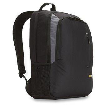 """Obrázek produktu Batoh na notebook Case Logic CL-VNB217 - 17"""", černý"""