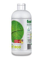 Prostředek na mytí nádobí Feel Eco