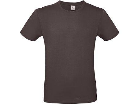 Obrázek produktu EXALTICO - pánské tričko, 145 g/m2, vel. XXL, B&C, výběr barev