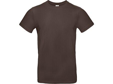 Obrázek produktu EXALTICO XTRA - pánské tričko, 185 g/m2, vel. S, B&C, výběr barev