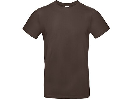 Obrázek produktu EXALTICO XTRA - pánské tričko, 185 g/m2, vel. XL, B&C, výběr barev