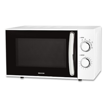 Product image Sencor SMW 1917 WH - microwave oven