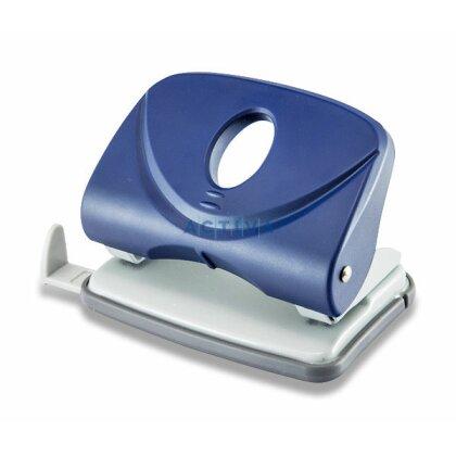 Obrázek produktu OA Office Punch - děrovačka - na 20 listů