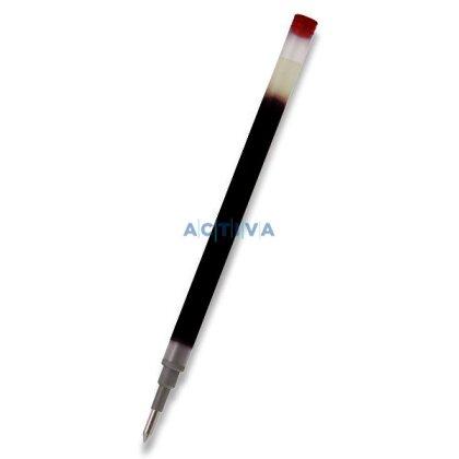 Obrázek produktu Pilot G-2 - náplň do rolleru - tmavě červená