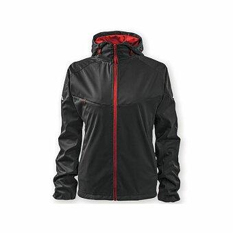 Obrázek produktu ADLER COOL JACKET WOMEN - dámská bunda, vel. S, výběr barev