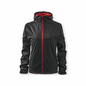Obrázek produktu ADLER COOL JACKET WOMEN - dámská bunda, vel. M, výběr barev