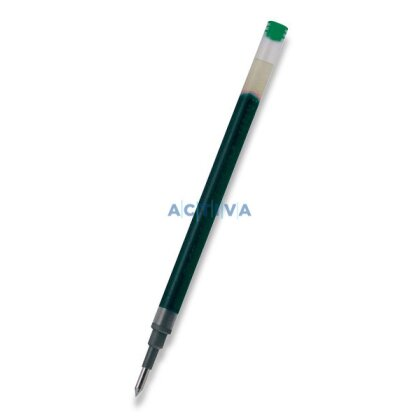 Product image Pilot G-2 - gel cartrige for marker