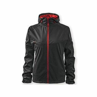Obrázek produktu ADLER COOL JACKET WOMEN - dámská bunda, vel. XXL, výběr barev