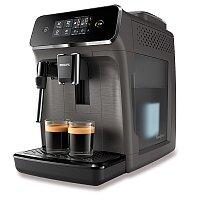 Automatické espresso Philips EP2224/10