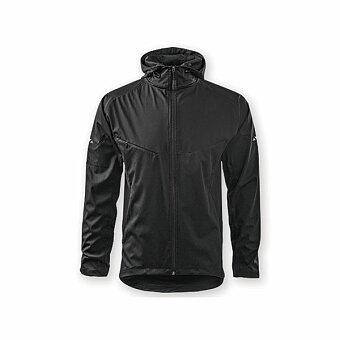 Obrázek produktu ADLER COOL JACKET MEN - pánská bunda, vel. M, výběr barev