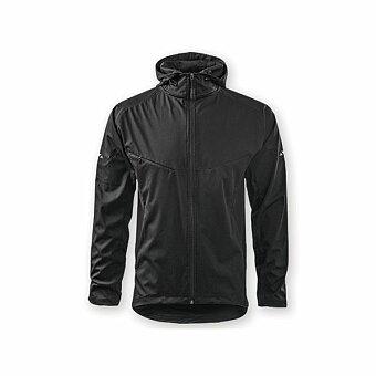 Obrázek produktu ADLER COOL JACKET MEN - pánská bunda, vel. L, výběr barev