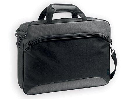 Obrázek produktu SANTANA - polyesterová taška na notebook, 600D