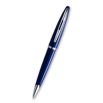Obrázek produktu Waterman Carène Intense Blue ST - kuličková tužka