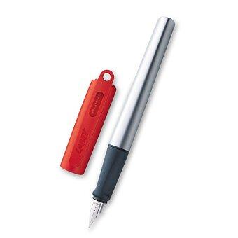 Obrázek produktu Lamy Nexx Red - plnicí pero, hrot F