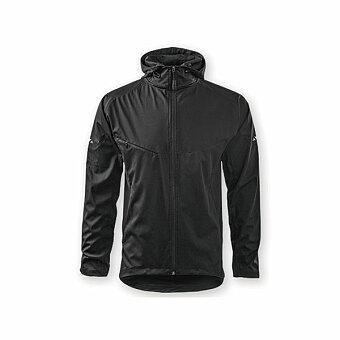 Obrázek produktu ADLER COOL JACKET MEN - pánská bunda, vel. XXL, výběr barev