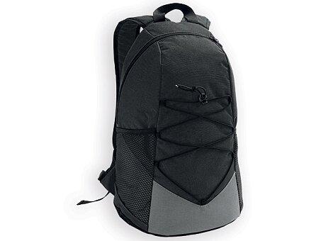 Obrázek produktu AUSTEN - polyesterový batoh, 600D, výběr barev
