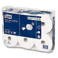 Toaletní papír Tork Elevation SmartOne Mini T8