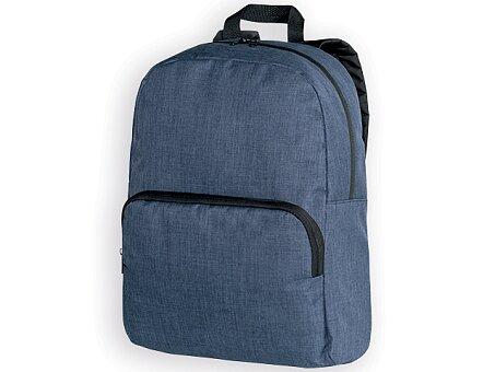 Obrázek produktu MACARIO - polyesterový batoh, 600D+300D
