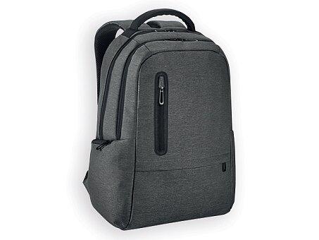 Obrázek produktu FREN - nylonový batoh na notebook