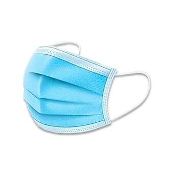 Obrázek produktu Jednorázová hygienická rouška - 50 ks