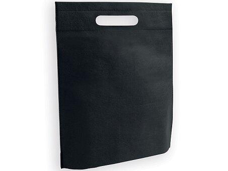 Obrázek produktu NERVA II - nákupní taška z netkané textilie, 80 g/m2, výběr barev