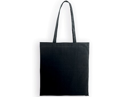 Obrázek produktu ALENA I - bavlněná nákupní taška přes rameno, 100 g/m2, výběr barev