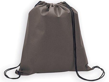 Obrázek produktu RIUS II - batoh z netkané textilie, 80 g/m2, výběr barev