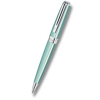 Obrázek produktu Waterman Exception Slim Celadon ST - kuličková tužka