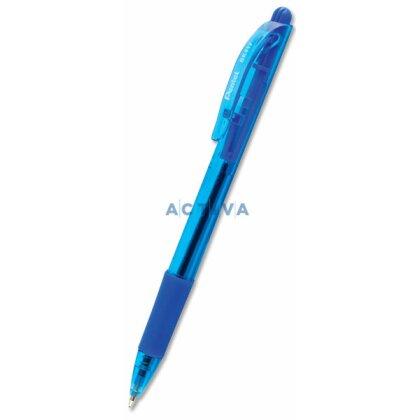 Obrázek produktu Pentel BK 417 - jednorázová kuličková tužka