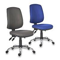 Kancelářská židle Antares 1640 ASYN C Athea