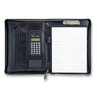 Koženkové portfolio PP Beta s kalkulačkou