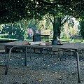Stůl Roda Grasshopper