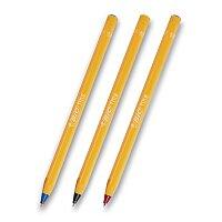 Kuličková tužka Bic Orange