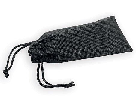 Obrázek produktu POUCHI - pouzdro na brýle z netkané textilie