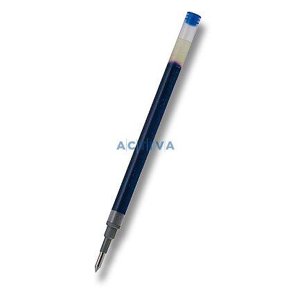 Obrázek produktu Pilot - náplň do rolleru - modrá