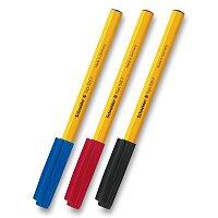 Kuličková tužka Schneider Tops 505