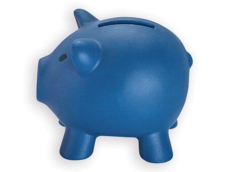 Obrázek produktu SKUDLIK - plastová pokladnička, výběr barev