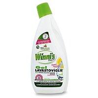 Gel do myčky Winni's