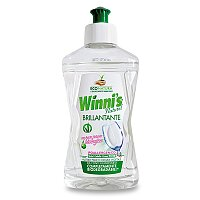 Leštidlo do myčky Winni's