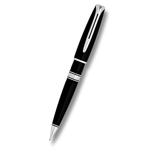 Waterman Charleston Ebony Black CT