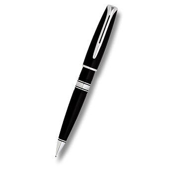 Obrázek produktu Waterman Charleston Ebony Black CT - mechanická tužka