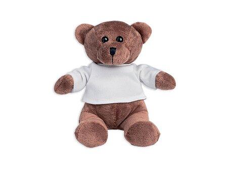 Obrázek produktu GODDY - plyšový medvěd