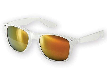 Obrázek produktu PALAWAN - plastové sluneční brýle, UV 400, výběr barev