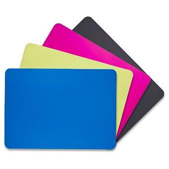 Obrázek produktu Podložka na modelování - velikost A3, mix barev