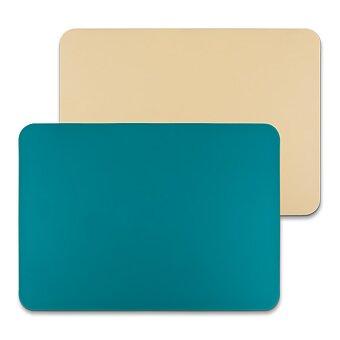 Obrázek produktu Podložka na modelování - velikost A4, mix barev